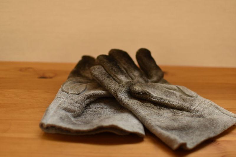 ワークマンの革手袋アイキャッチ