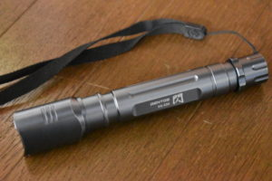 閃SG330のデザイン